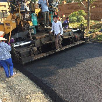 may-rai-tham-be-tong-nhua-asphalt