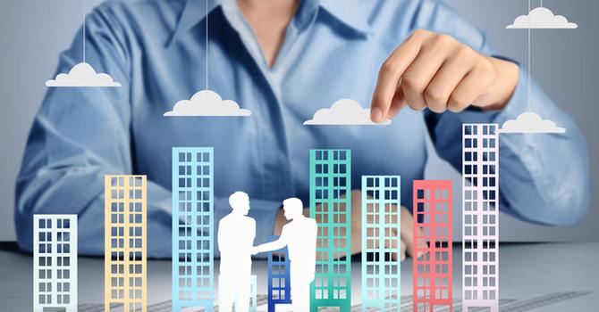 Trách nhiệm doanh nghiệp tư nhân trong hợp tác PPP