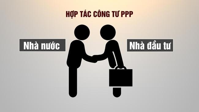 Trách nhiệm của nhà nước và tư nhân trong hợp tác theo mô hình PPP
