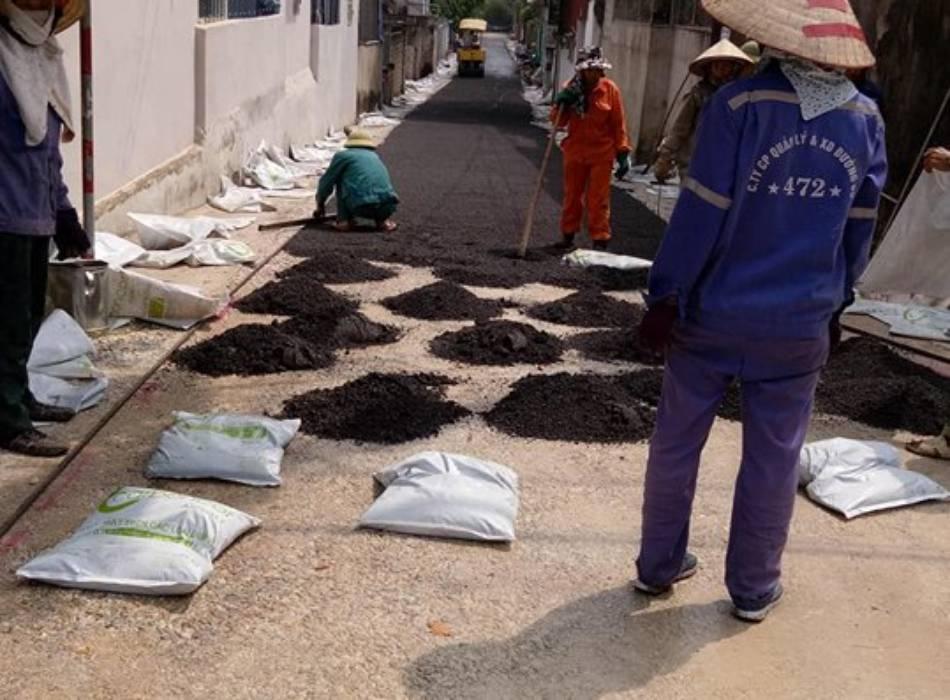 thi-cong-carboncor-asphalt
