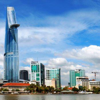 Trách nhiệm của doanh nghiệp và nhà nước trong mô hình PPP tại Việt Nam