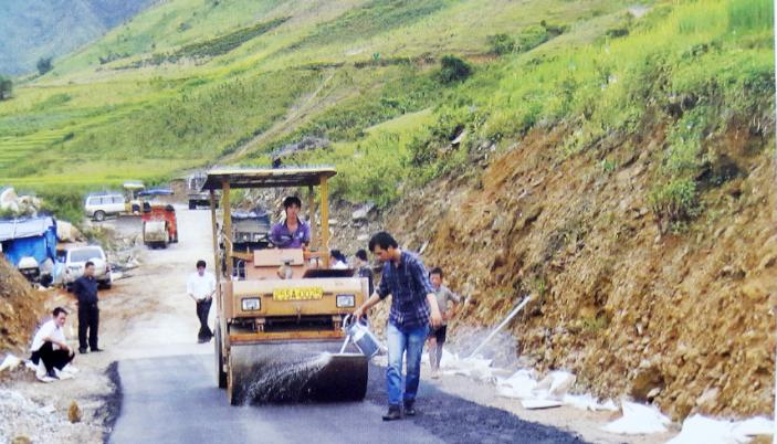 lu-len-carboncor-asphalt