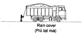 phu-bat-xe-cho-tham-nhua