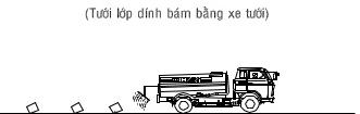 tuoi-nhua-dinh-bam-mat-duong