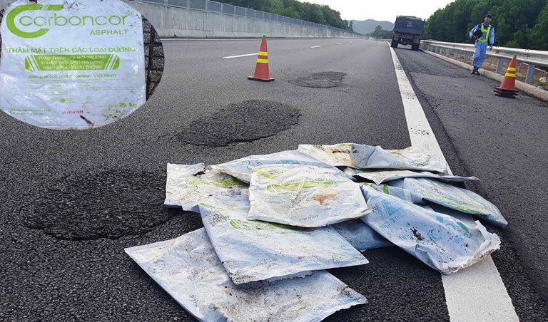 va-duong-bang-carboncor-asphalt