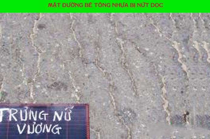 mat-dong-be-tong-nhua-nut-doc-do-nuoc