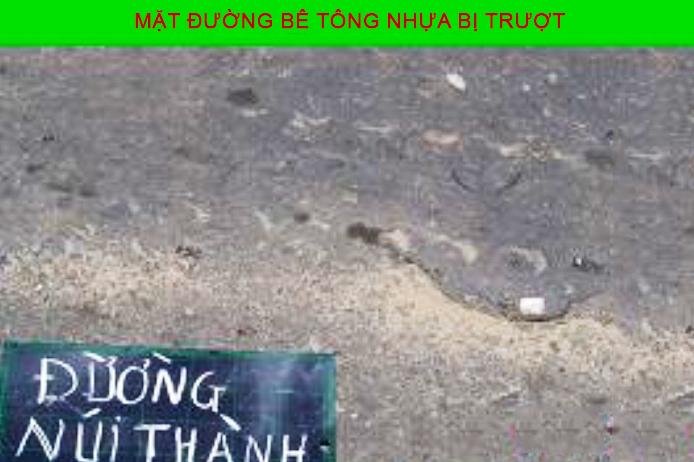 duong-be-tong-nhua-bi-truot