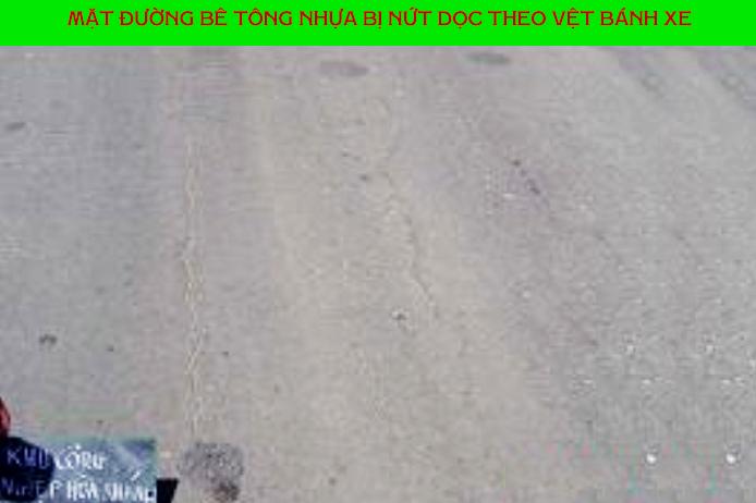mat-duong-be-tong-nhua-nut-doc