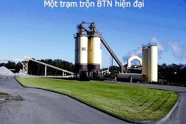 tram-tron-be-tong-nhua-nong-hien-dai
