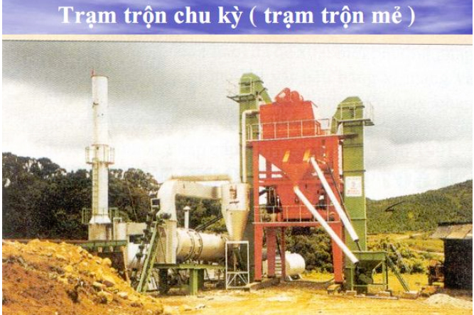 tram-trn-be-tong-nhua-theo-me