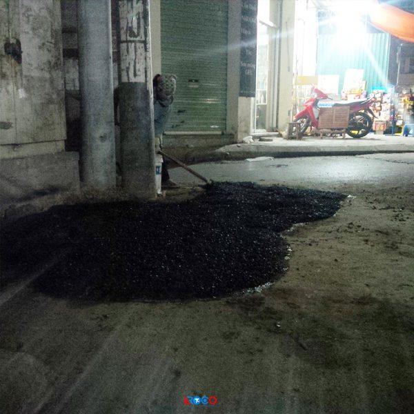 cao-mat-tham-be-tong-asphalt